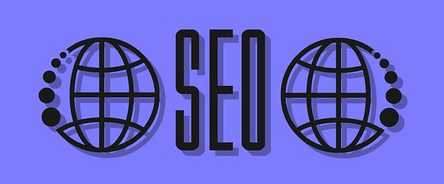 קידום אתרים seo – פנים אל מול פנים