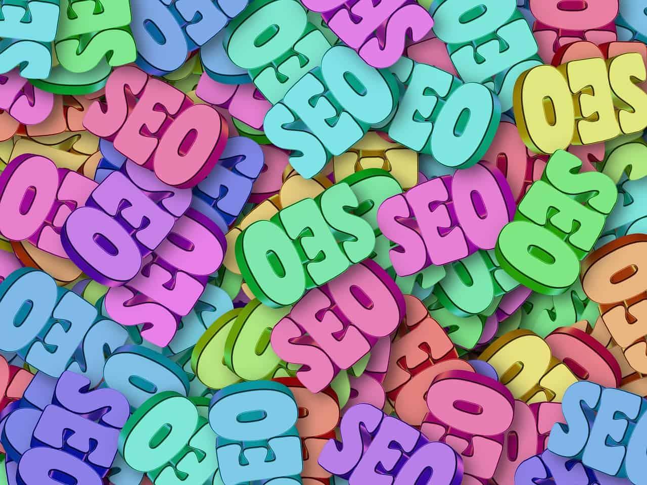 יועץ קידום אתרים – המספר שכדאי לשמור 1