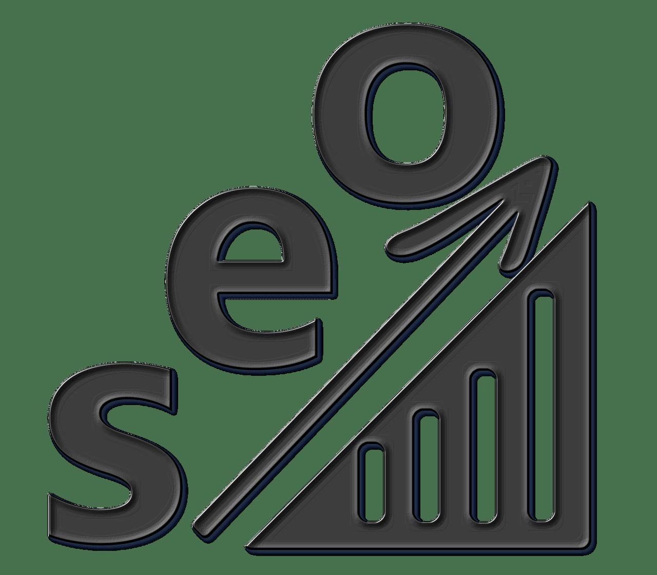 קידום אתרים בערבית – חובה בישראל