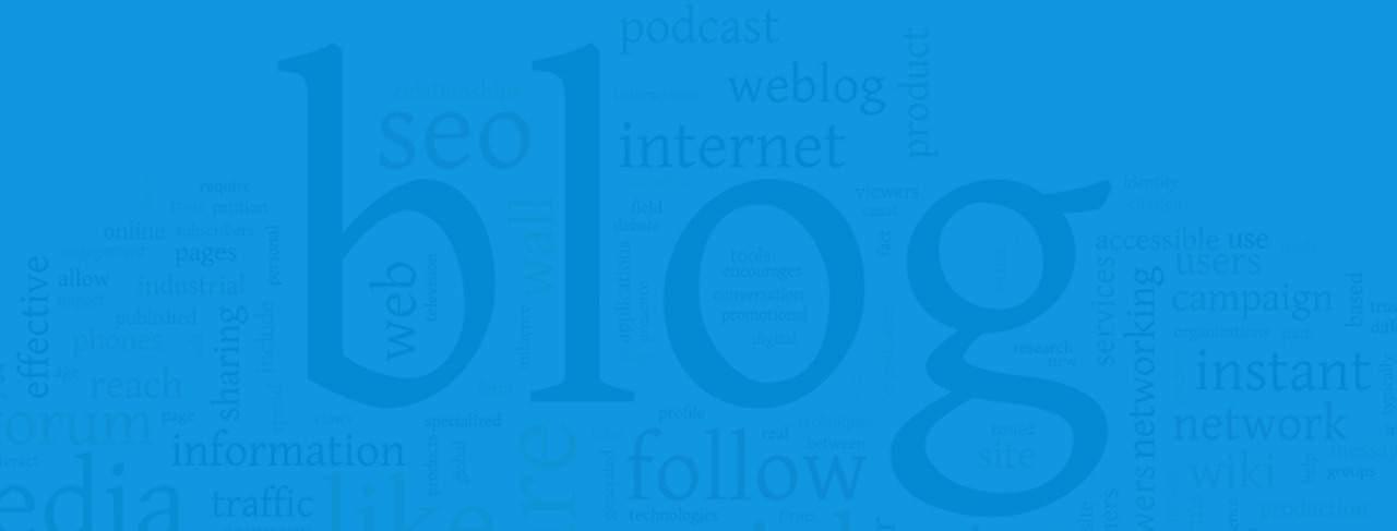האם כדאי ללמוד קידום אתרים – שאלת השאלות 1