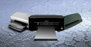 5 דרכים לביצוע הדפסה דיגיטלית לשיווק העסק שלך