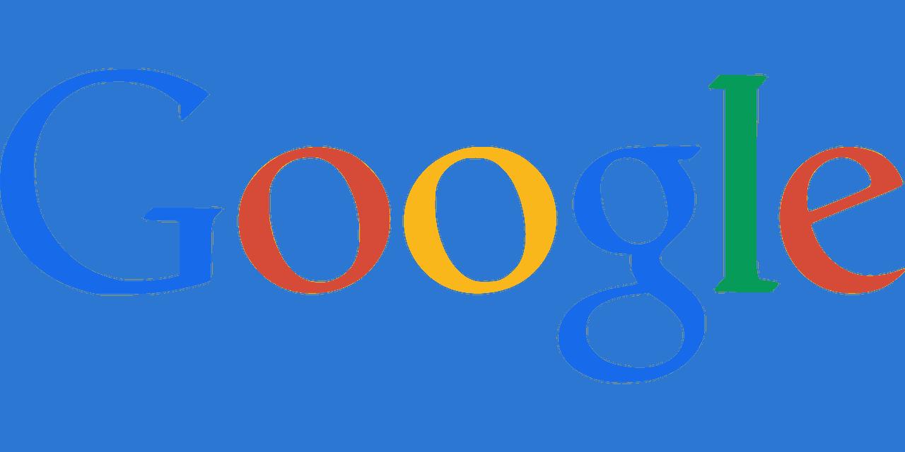 שירותי גוגל פרסום
