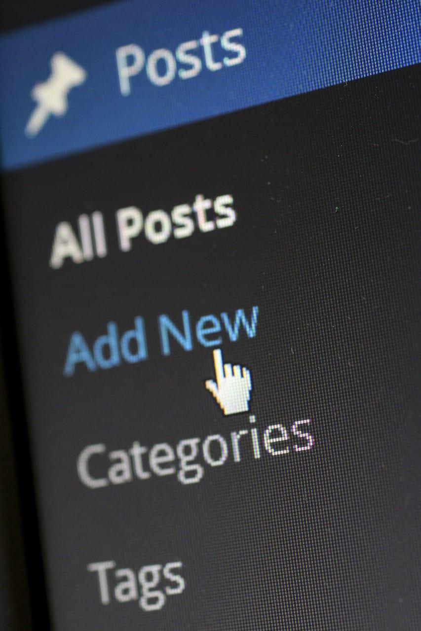 האם כתיבת תוכן משפרת את הדירוג בגוגל?