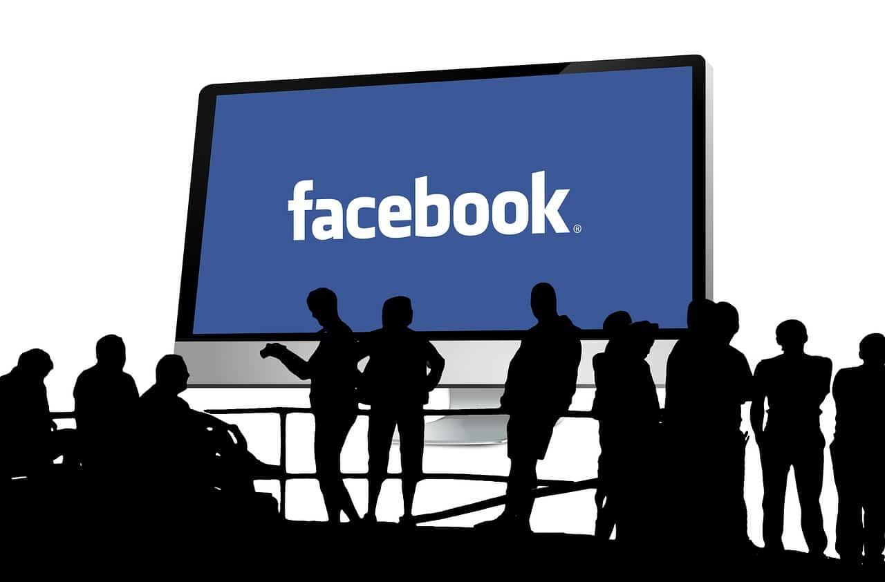 אנשי פייסבוק