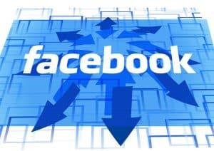 מדריך שיווק בפייסבוק ב 2019