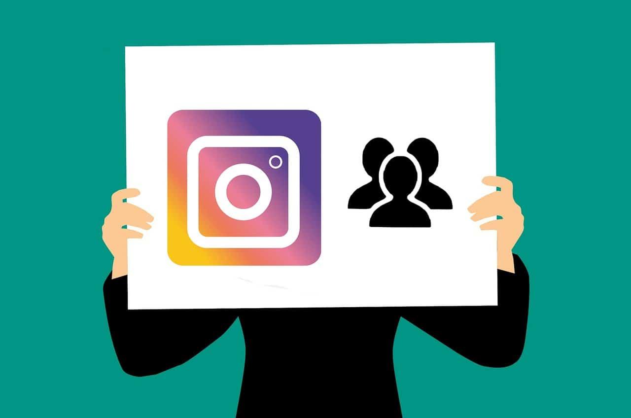 רשת חברתית