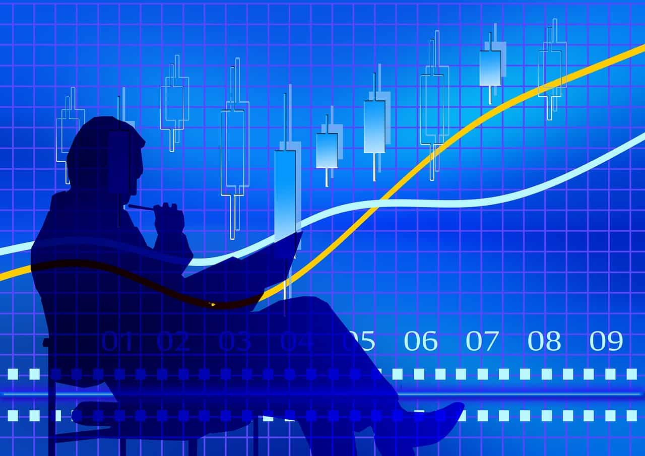 מדד מסחר