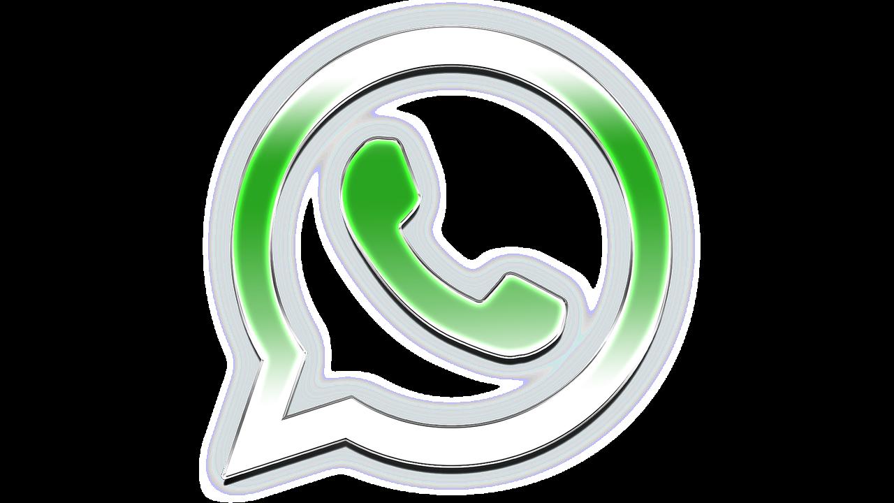 אפליקציה תקשורת